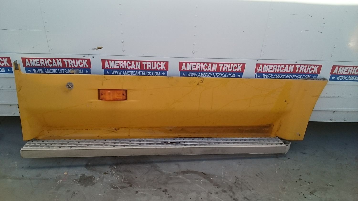 Used Parts for 2001 MACK CX 613 for sale-59041201