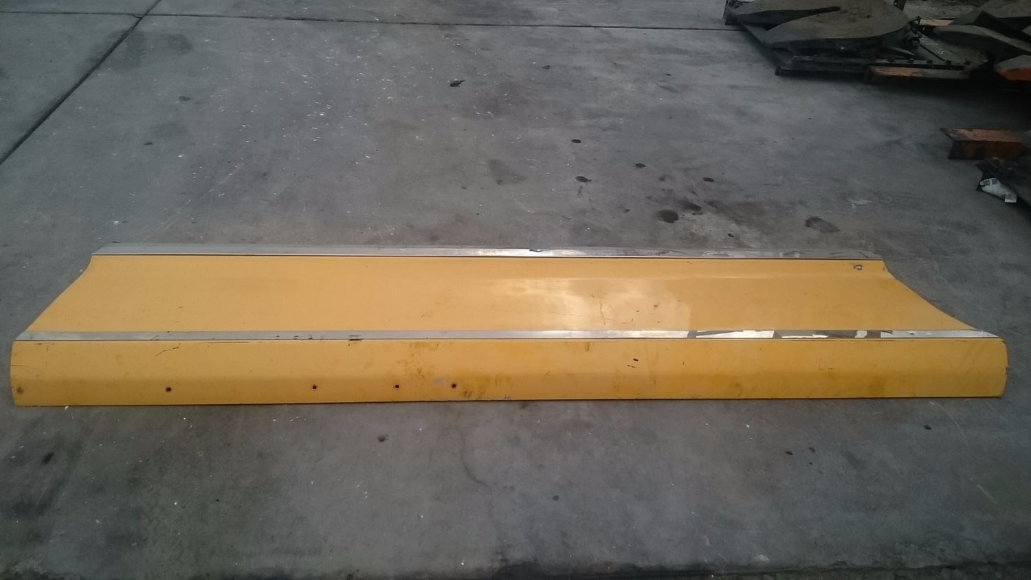 Used Miscellaneous for 2001 MACK CX 613 for sale-59041227