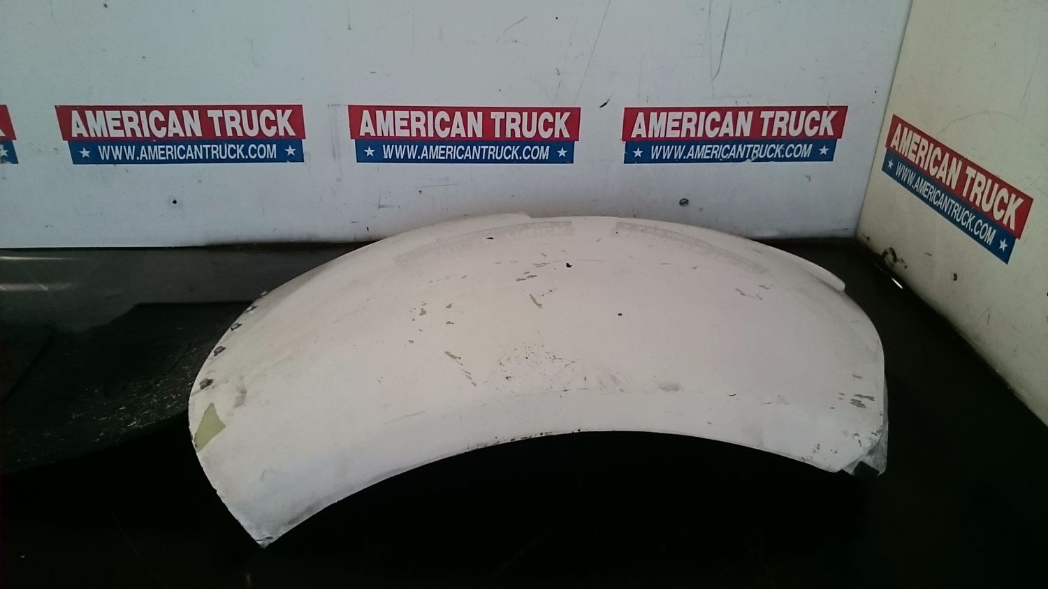 Used Parts for 2001 PETERBILT 330 for sale-59043255