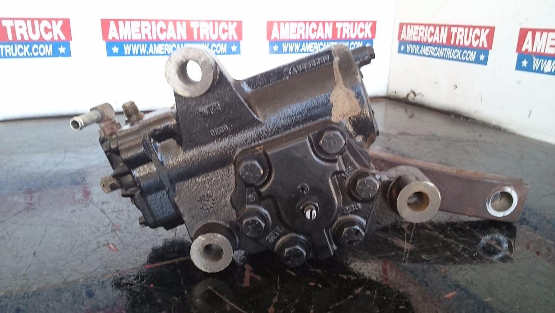 Used Steering & Steering Parts - Steering Gears for 2001 PETERBILT 330 for sale-59043263