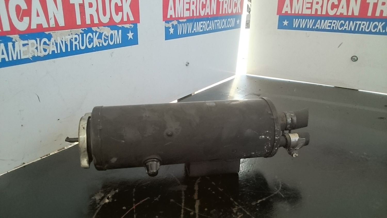 Used Parts for 2001 VOLVO VNL for sale-59041249