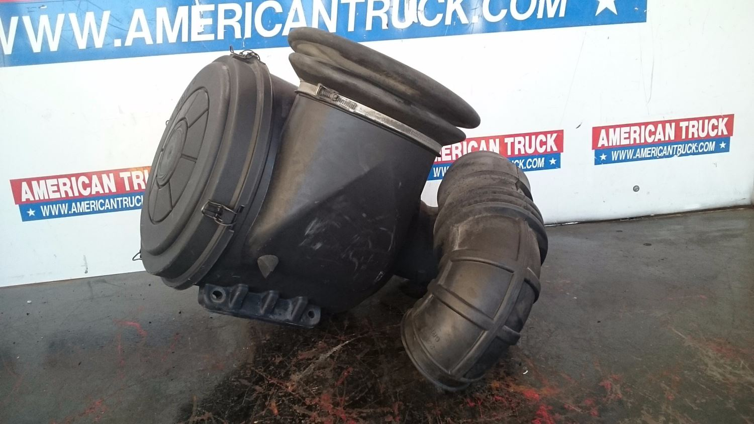 Used Parts for 2002 FREIGHTLINER COLUMBIA for sale-59042998