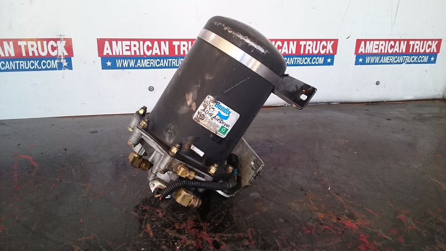 Used Parts for 2002 FREIGHTLINER COLUMBIA for sale-59042999