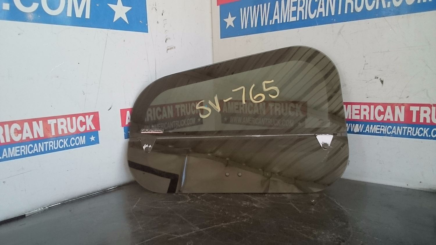 Used Parts for 2002 FREIGHTLINER COLUMBIA for sale-58979662