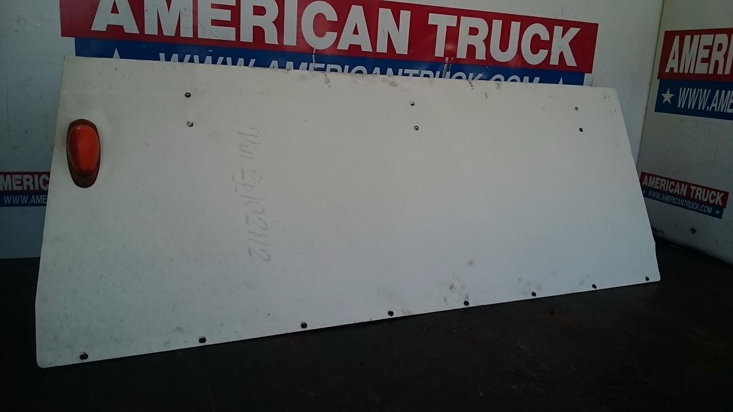 Used Parts for 2002 FREIGHTLINER COLUMBIA for sale-59042996