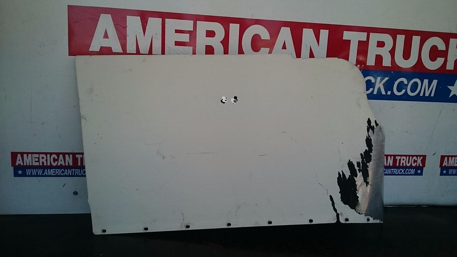 Used Parts for 2002 FREIGHTLINER COLUMBIA for sale-59042997