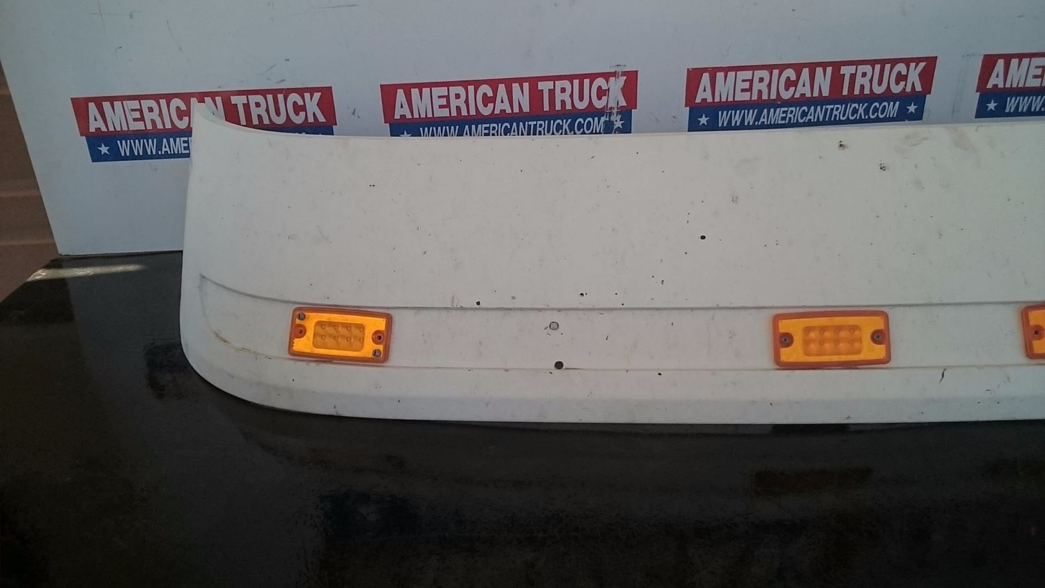 Used Parts for 2002 FREIGHTLINER COLUMBIA for sale-59043276