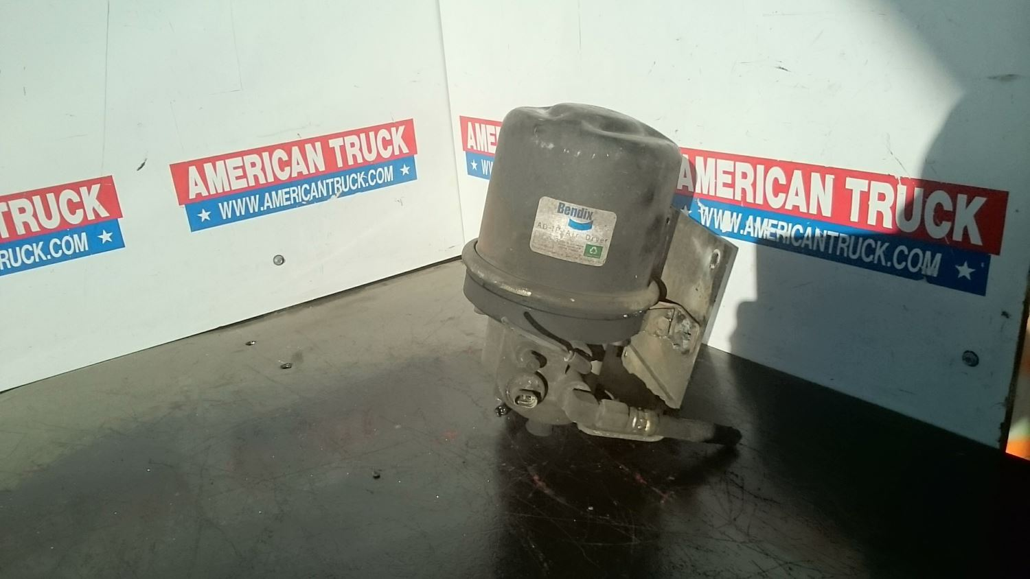 Used Parts for 2002 FREIGHTLINER FL70 for sale-59041039