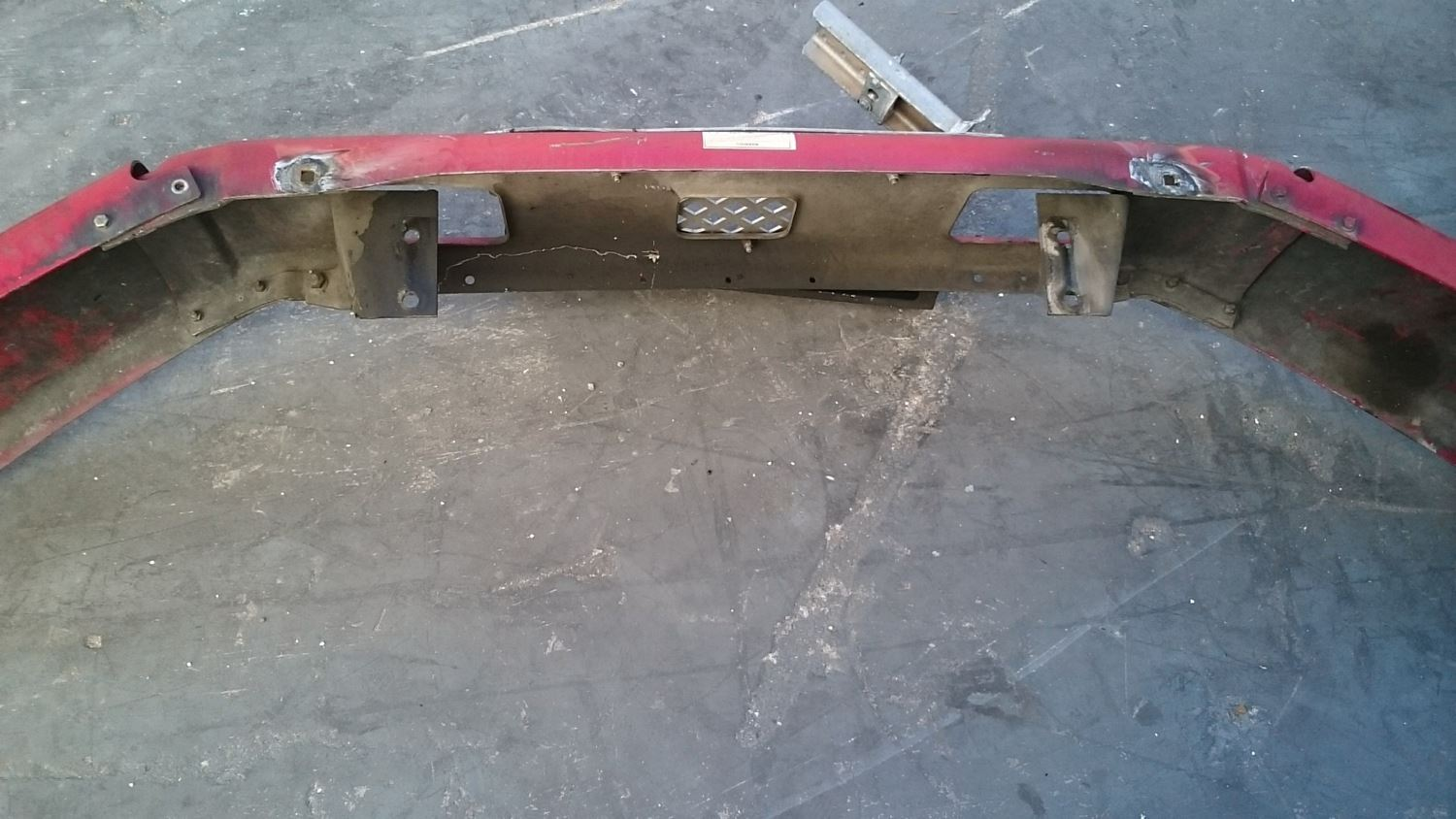 Used Parts for 2002 FREIGHTLINER FL70 for sale-58977382