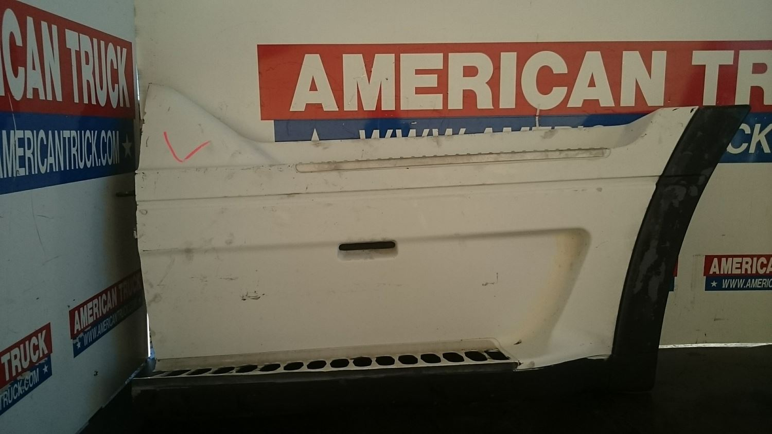 Used Parts for 2002 FREIGHTLINER OTHER for sale-59041263