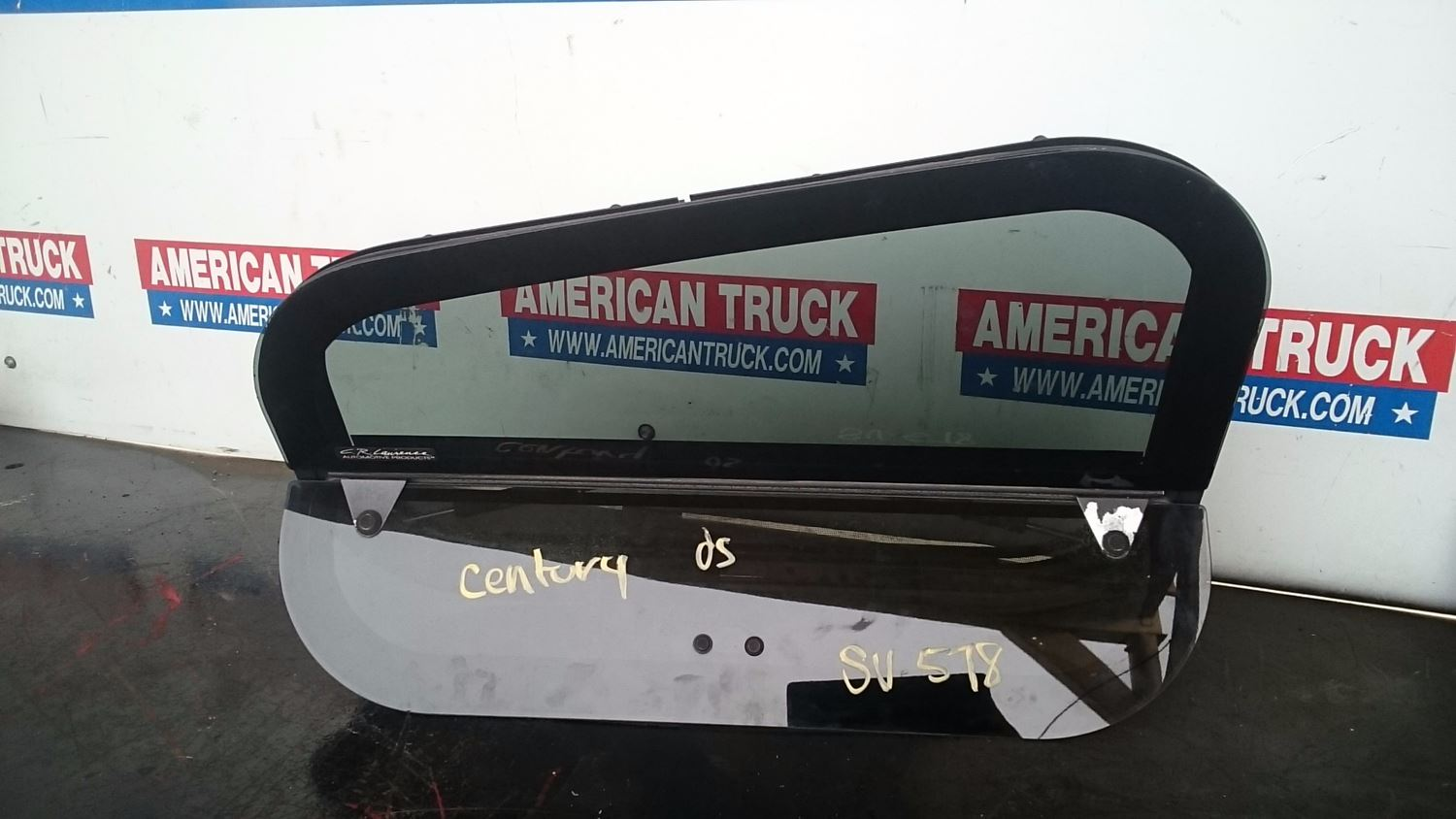 Used Miscellaneous for 2002 FREIGHTLINER OTHER for sale-58978074