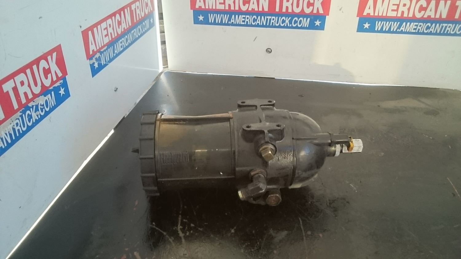 Used Miscellaneous for 2002 FREIGHTLINER OTHER for sale-59041271