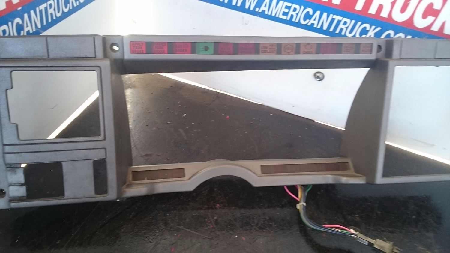 Used Parts for 2002 GMC OTHER for sale-59041791