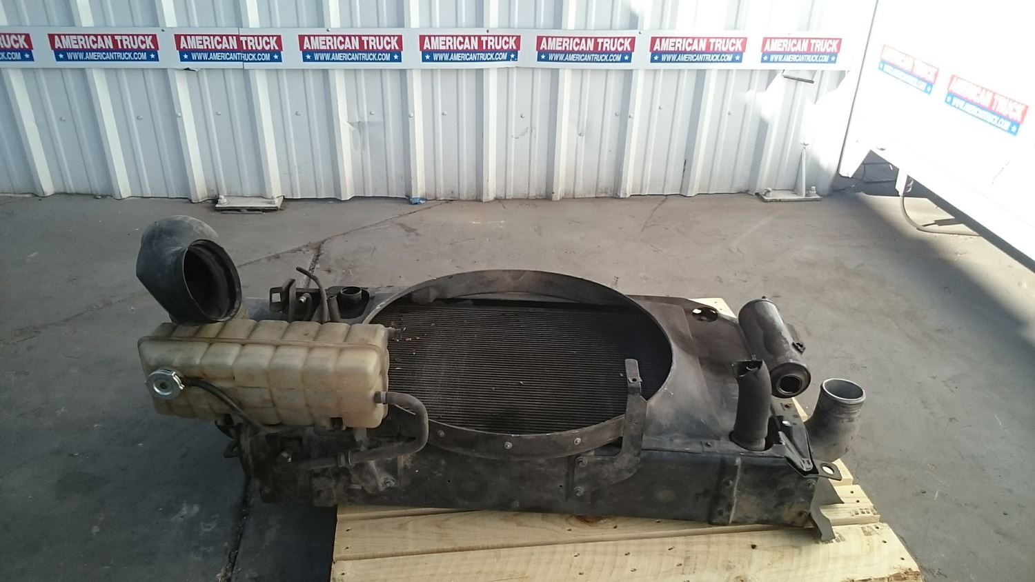 Used Parts for 2002 GMC OTHER for sale-59041239