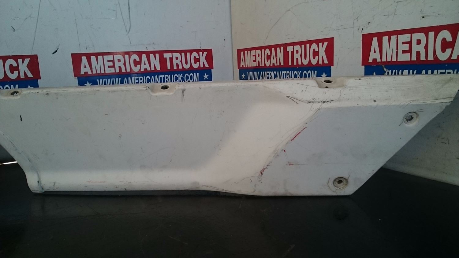 Used Parts for 2002 STERLING A9500 for sale-59043161