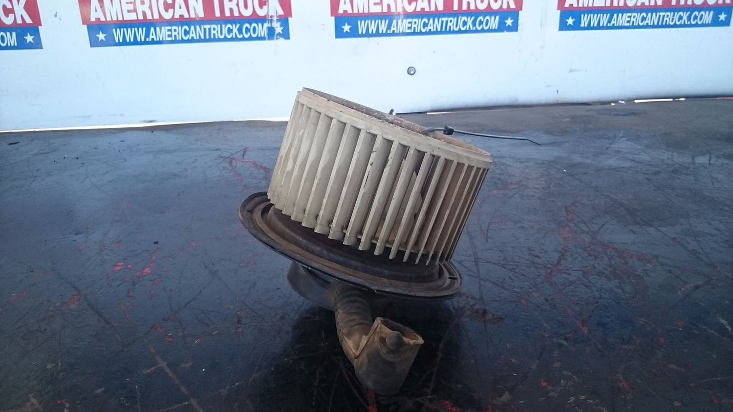 Used Parts for 2003 Ford F350 for sale-59041779