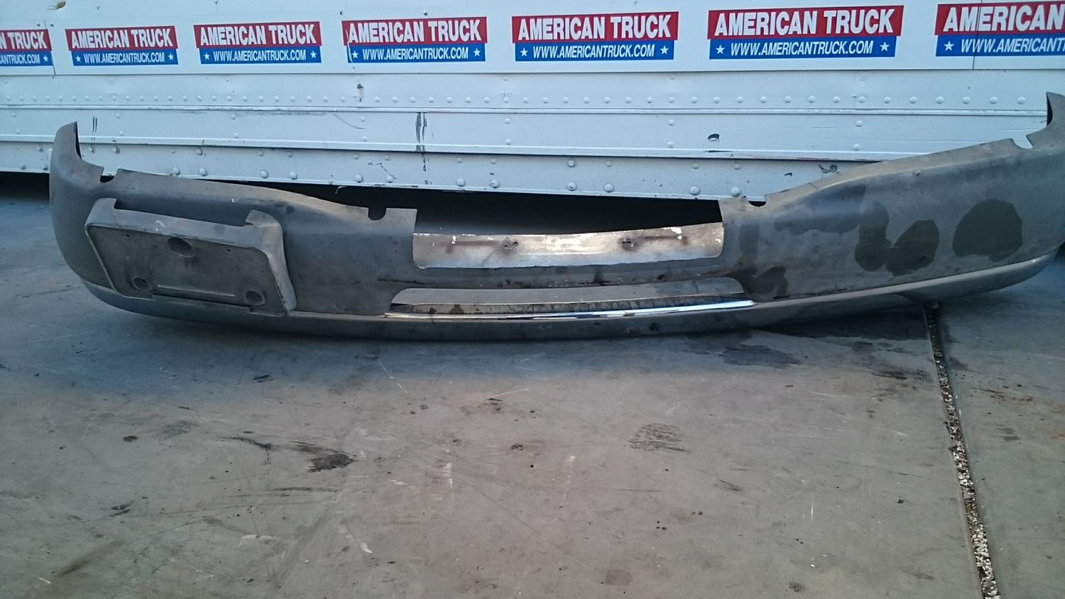 Used Parts for 2003 Ford E-450 for sale-59041194