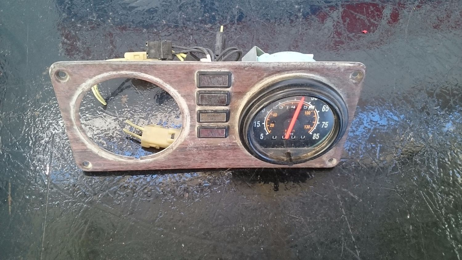 Used Parts for 2003 FREIGHTLINER CLASSIC XL for sale-59041737