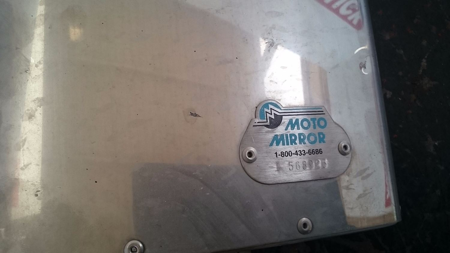 Used Parts for 2003 FREIGHTLINER CLASSIC XL for sale-58978102