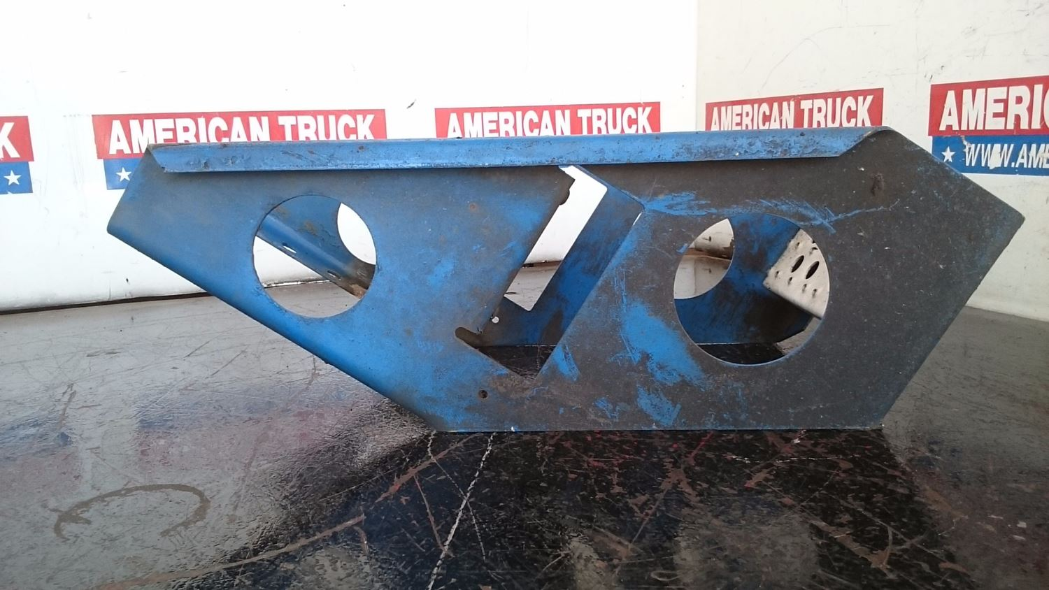 Used Miscellaneous for 2003 FREIGHTLINER COLUMBIA 120 for sale-59043491