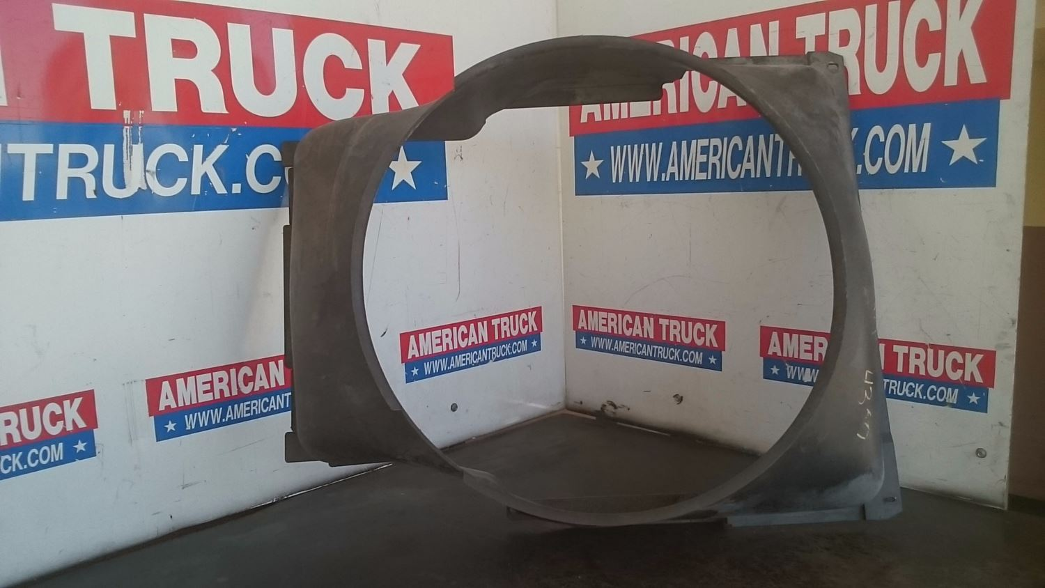 Used Parts for 2003 INTERNATIONAL 4200 for sale-58979237