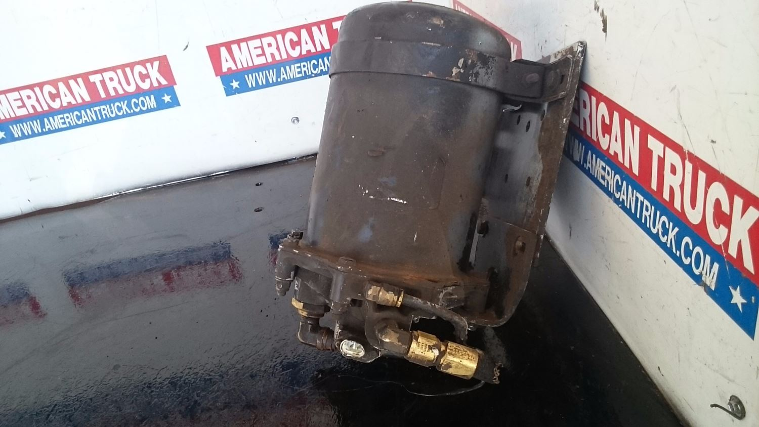 Used Parts for 2003 INTERNATIONAL 4300 for sale-59043064