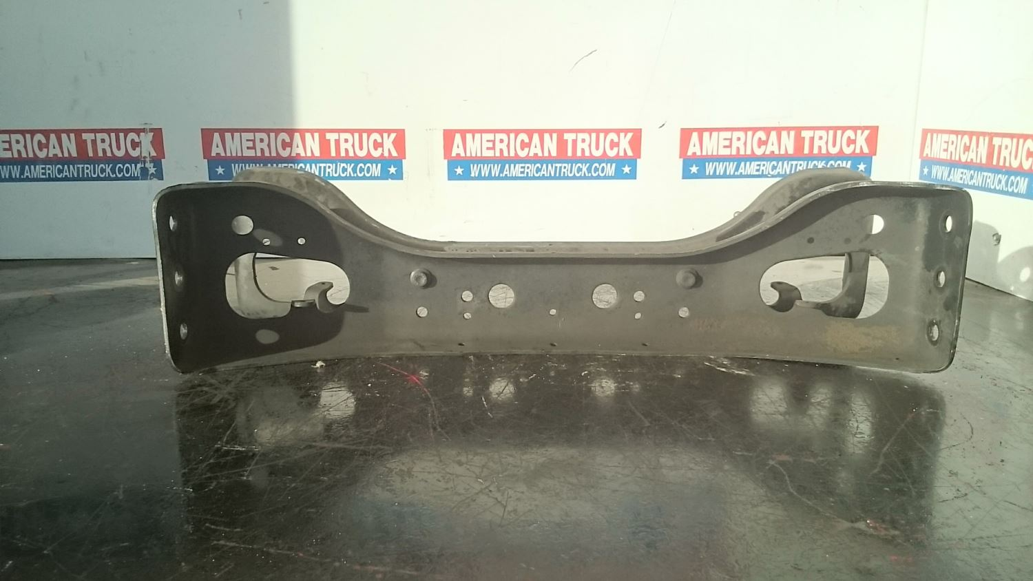 Used Parts for 2003 INTERNATIONAL 4300 for sale-59041174