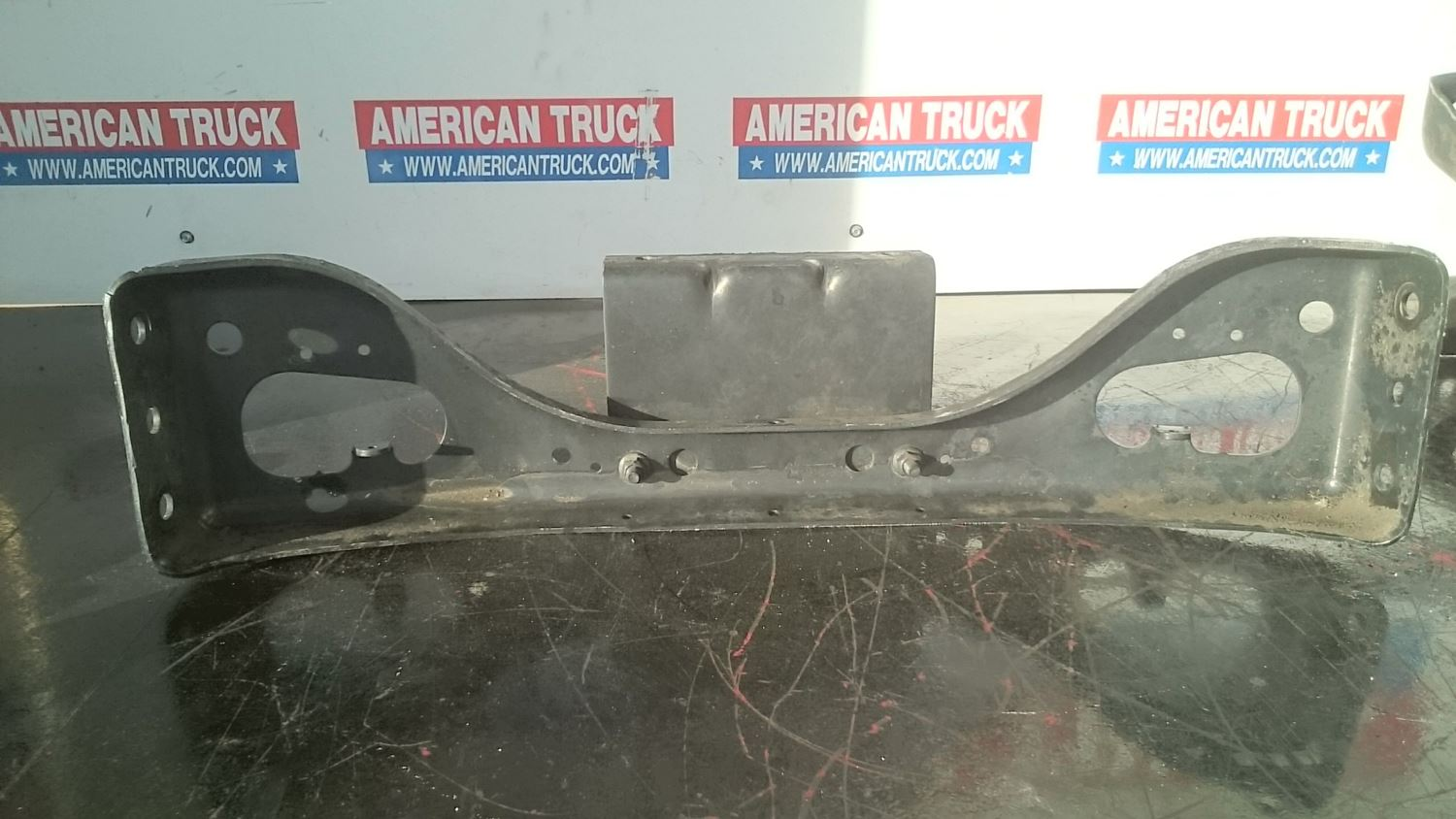 Used Parts for 2003 INTERNATIONAL 4300 for sale-59041172