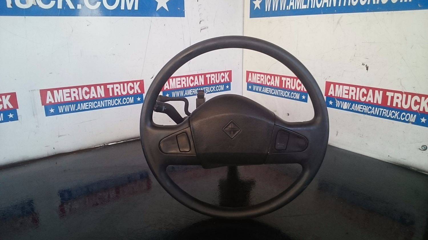 Used Parts for 2003 INTERNATIONAL 4300 for sale-58979427