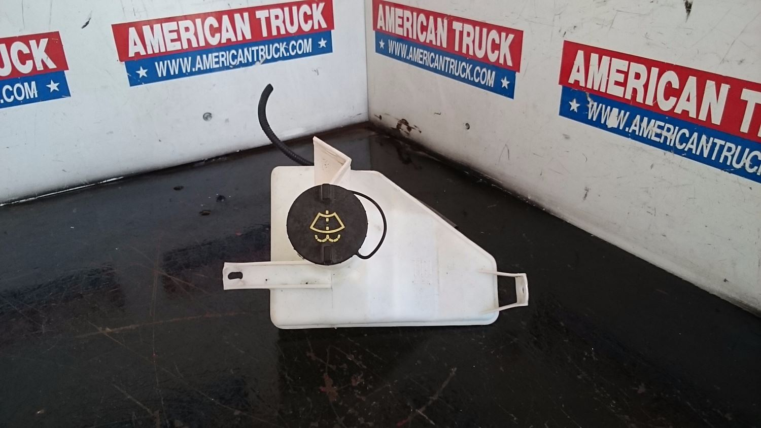 Used Parts for 2004 Ford F350 SUPERDUTY for sale-59043450