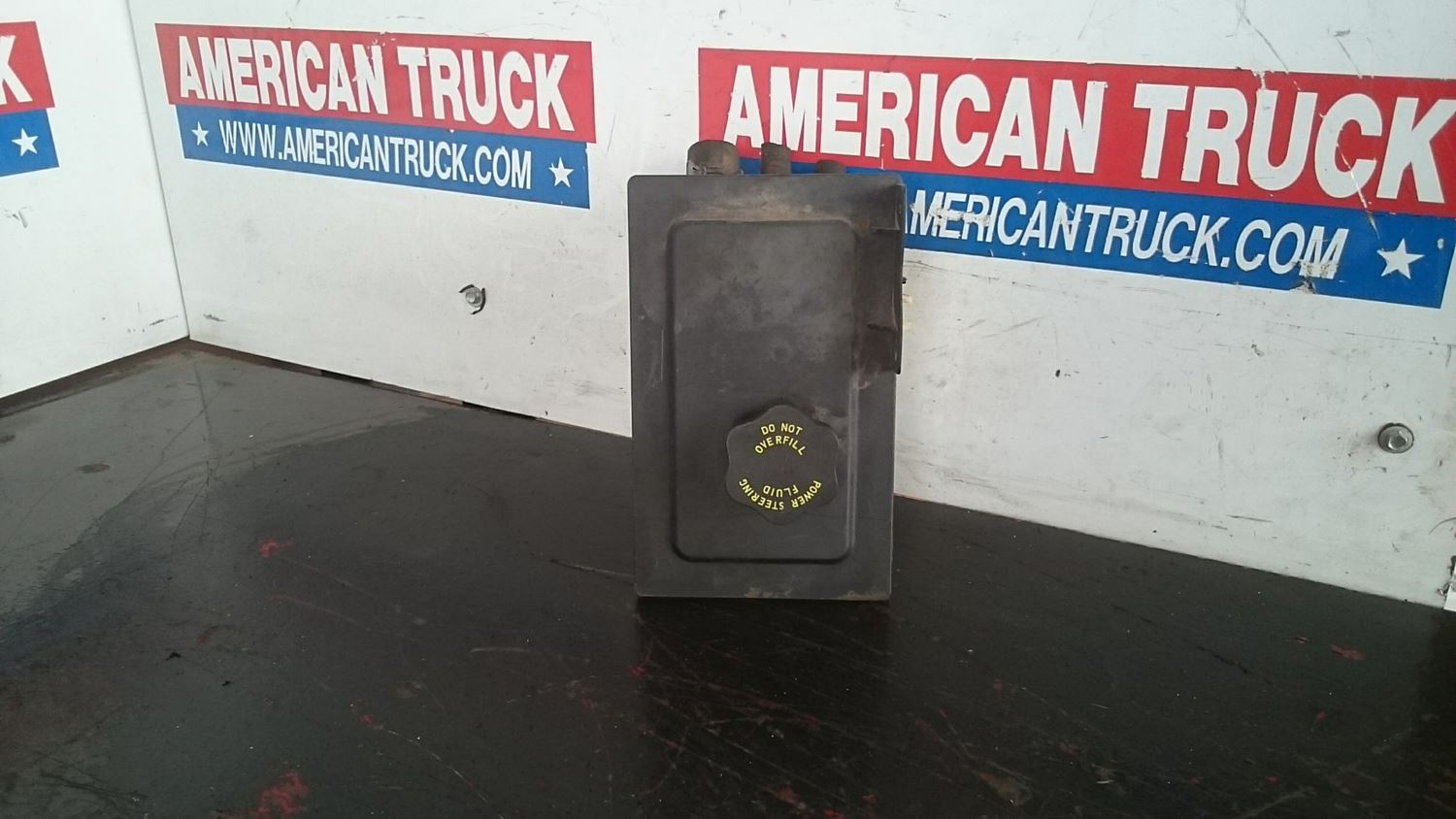 Used Parts for 2004 Ford F450 for sale-59041143