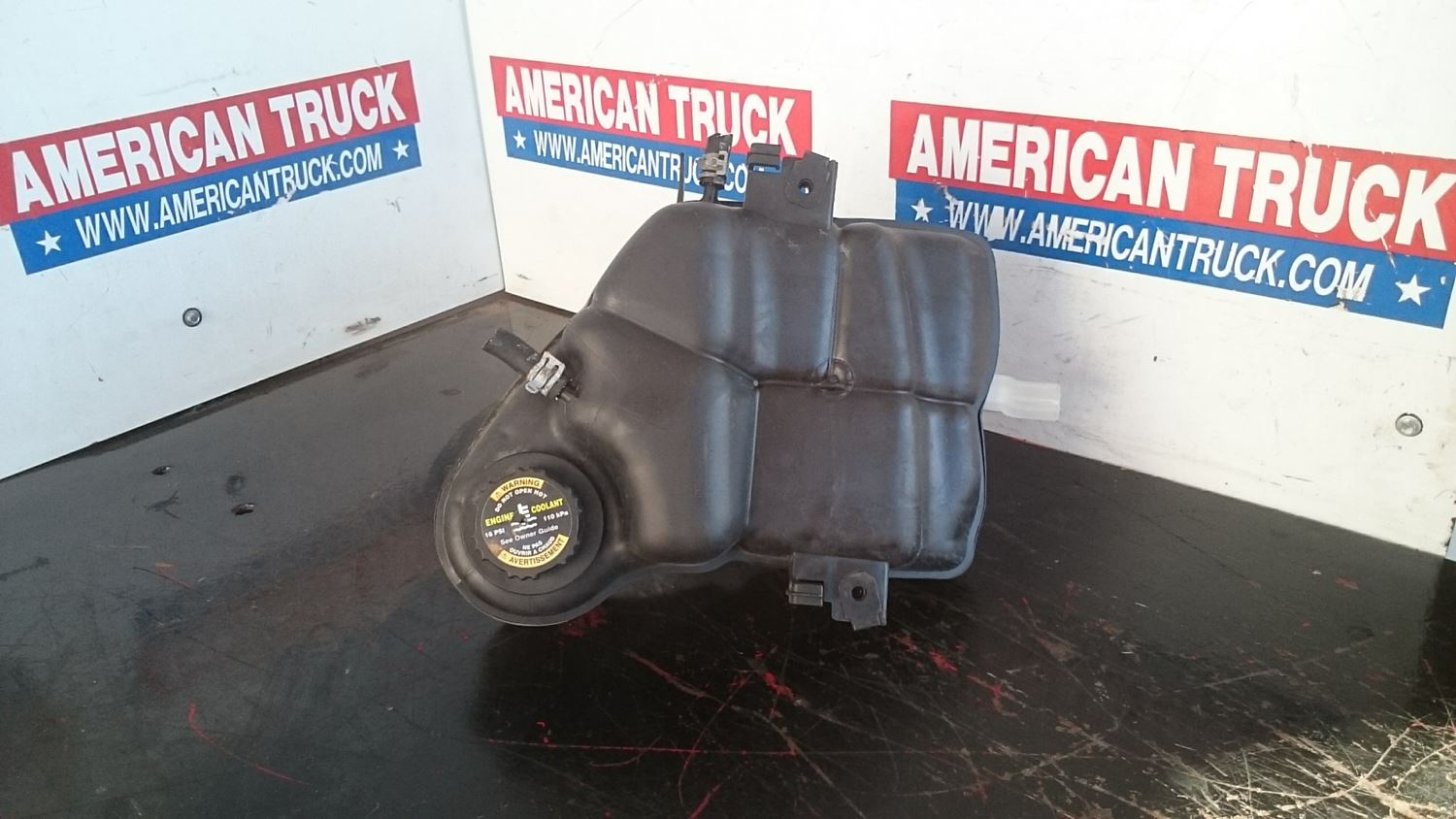 Used Parts for 2004 Ford F450 for sale-58977503