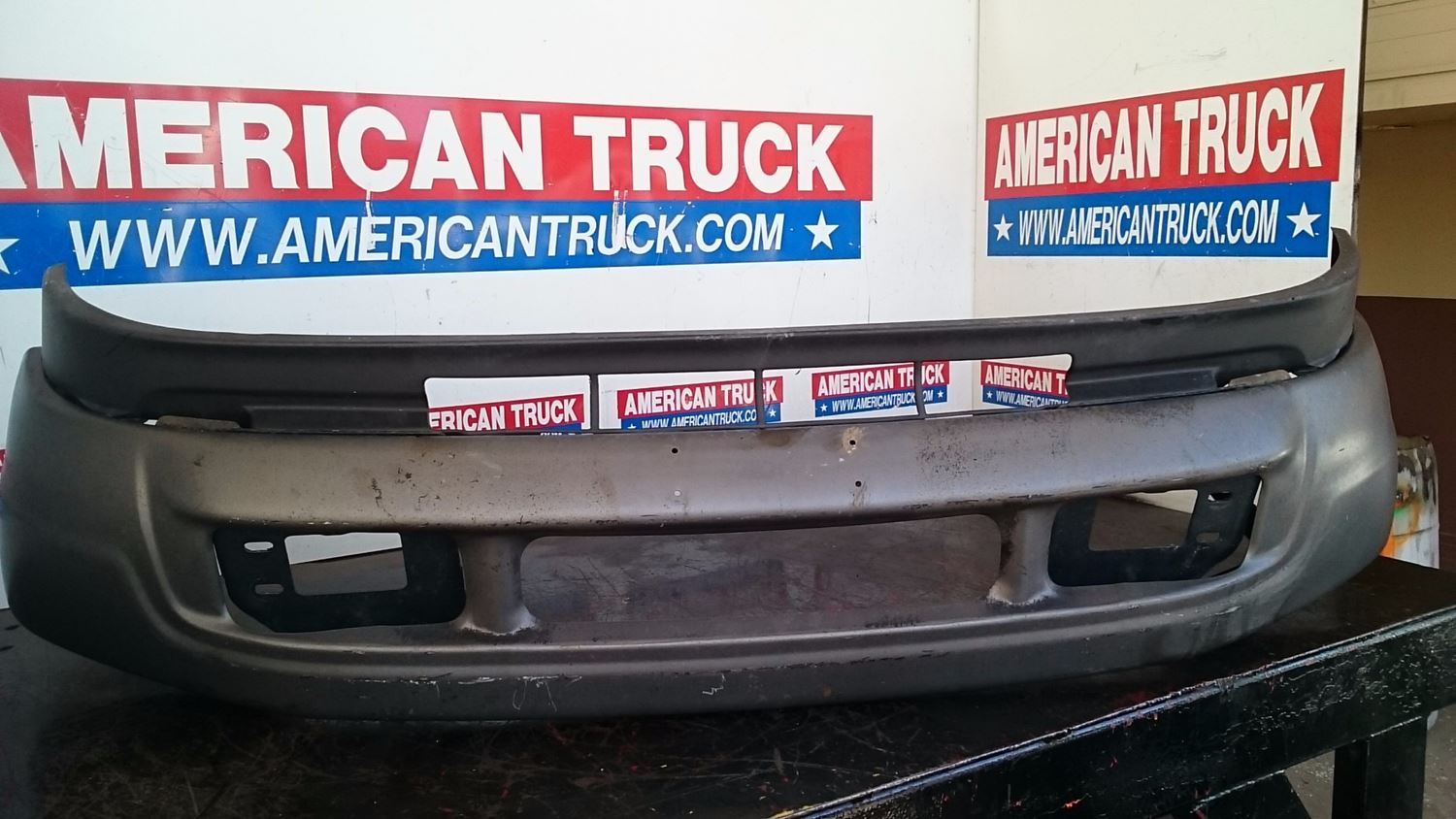 Used Parts for 2004 Ford F550 for sale-59042825