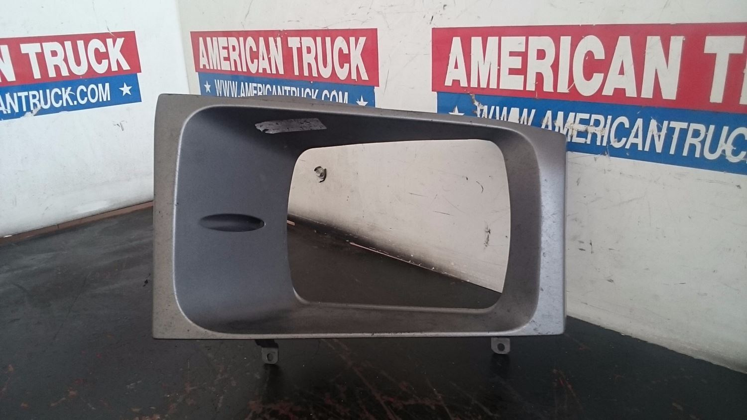 Used Parts for 2004 Ford F550 for sale-59042829