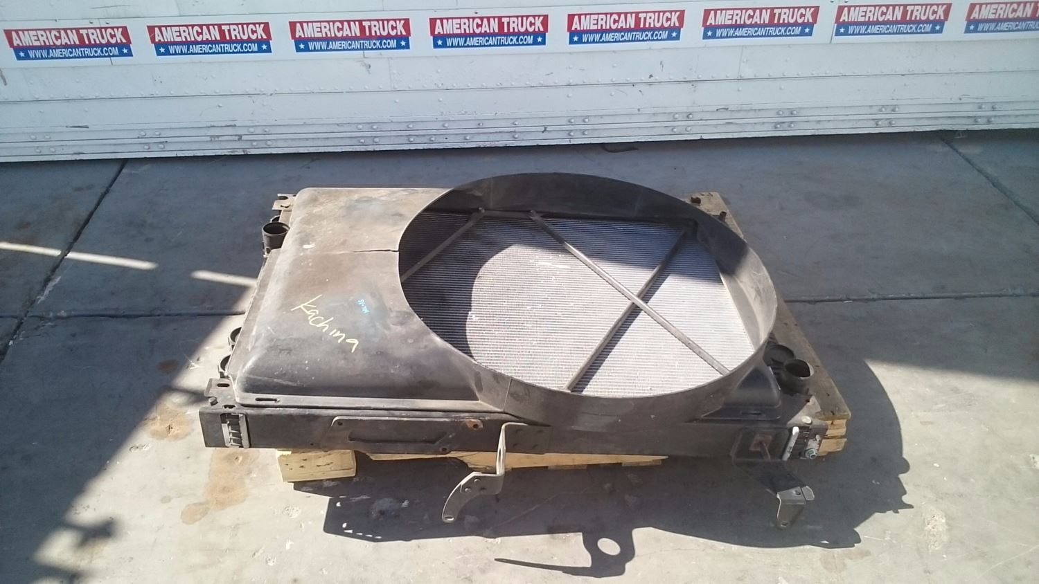 Used Parts for 2004 FREIGHTLINER COLUMBIA for sale-59042838