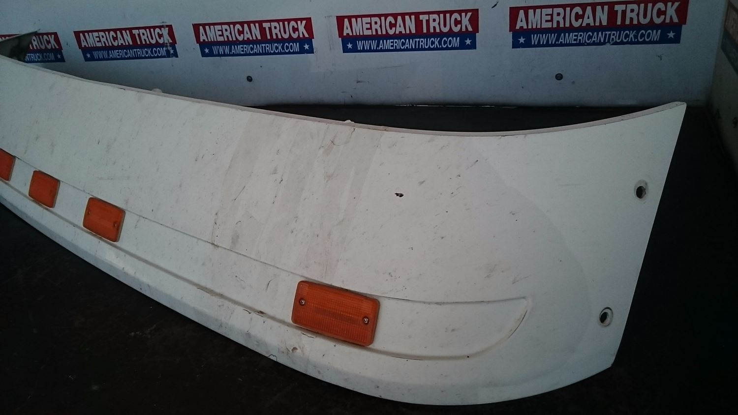 Used Parts for 2004 FREIGHTLINER COLUMBIA for sale-59042971