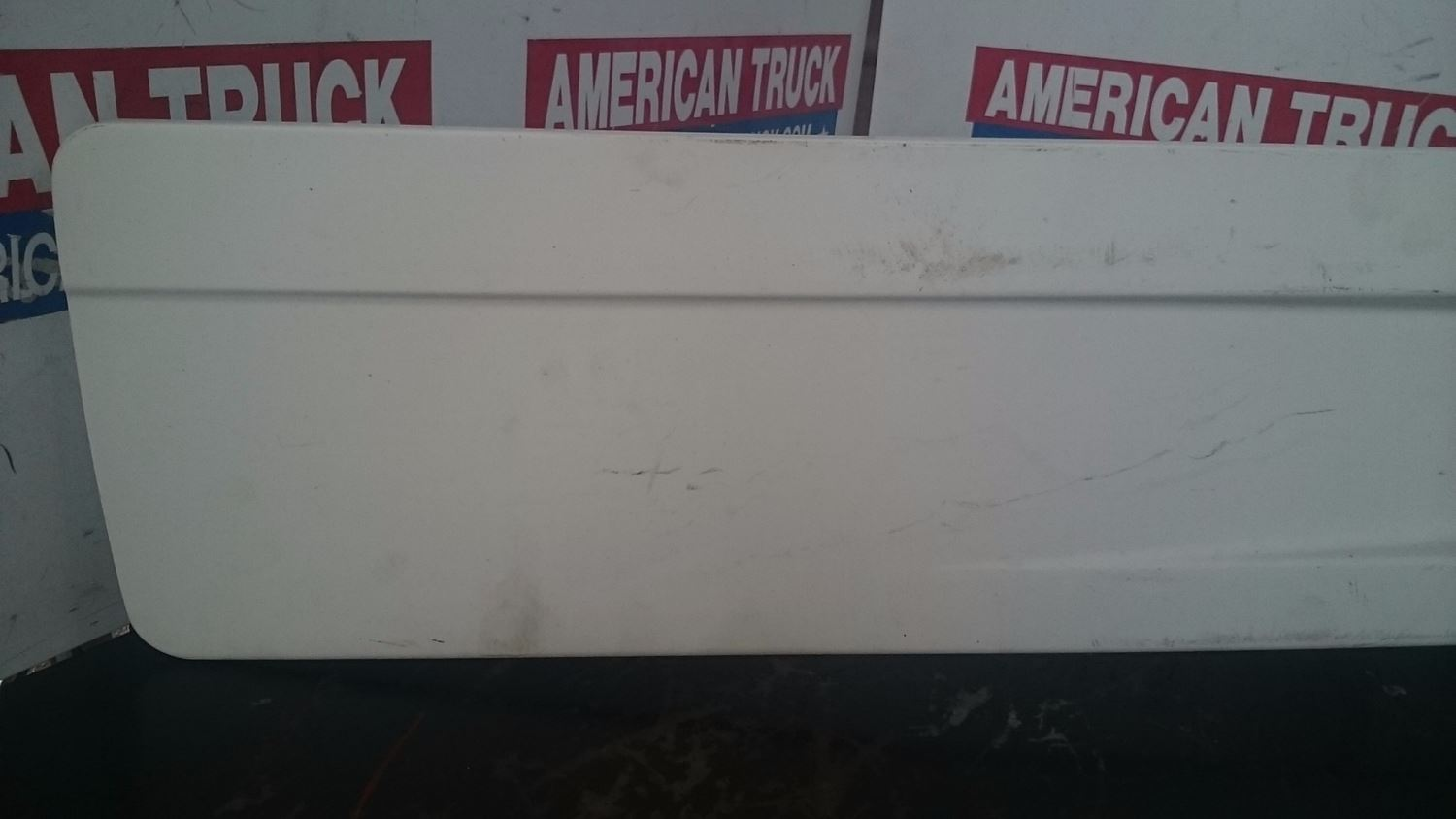 Used Parts for 2004 FREIGHTLINER COLUMBIA for sale-58979374
