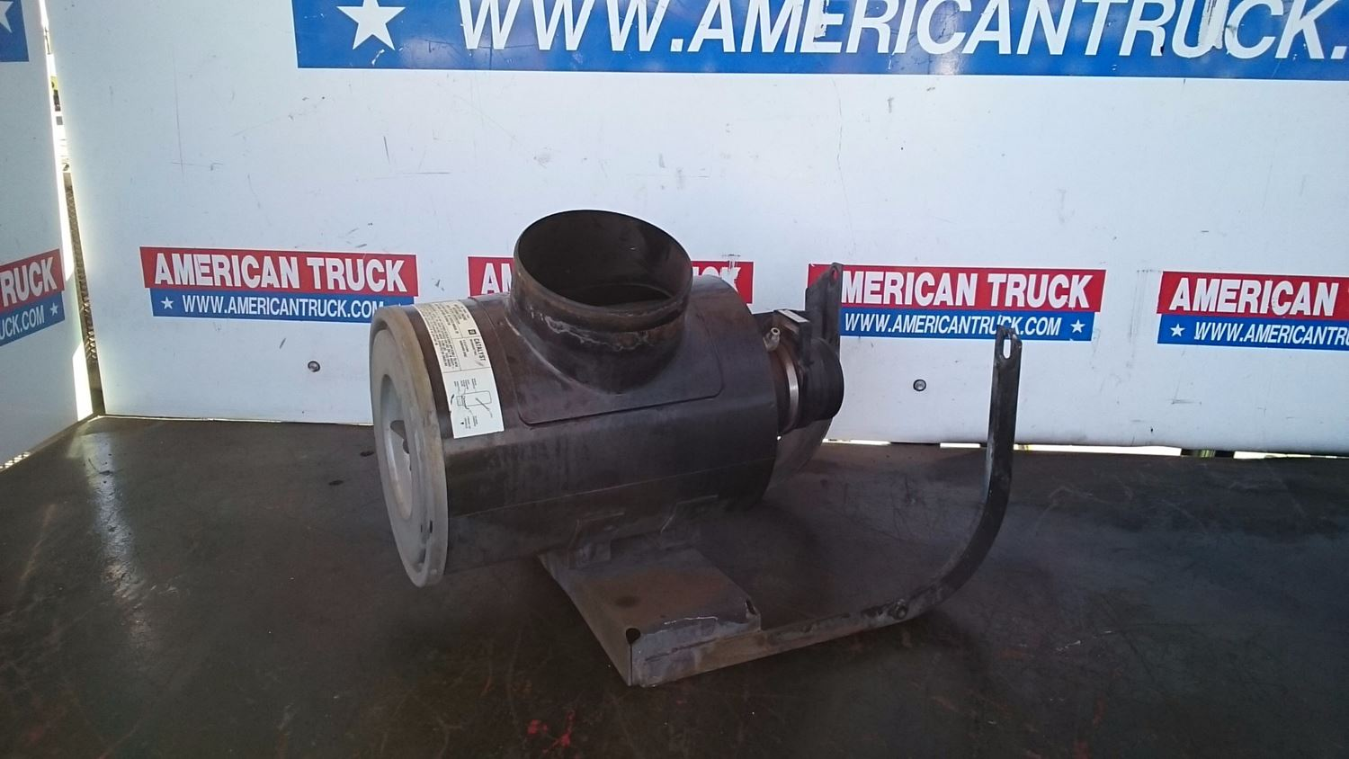 Used Parts for 2004 GMC OTHER for sale-58978187