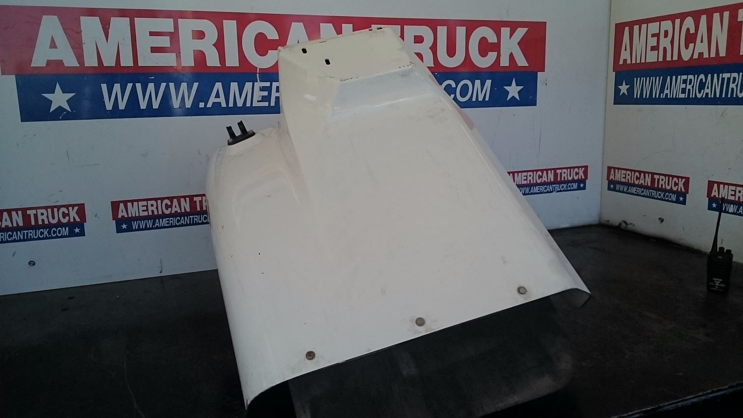 Used Parts for 2004 INTERNATIONAL 9200I for sale-59043004