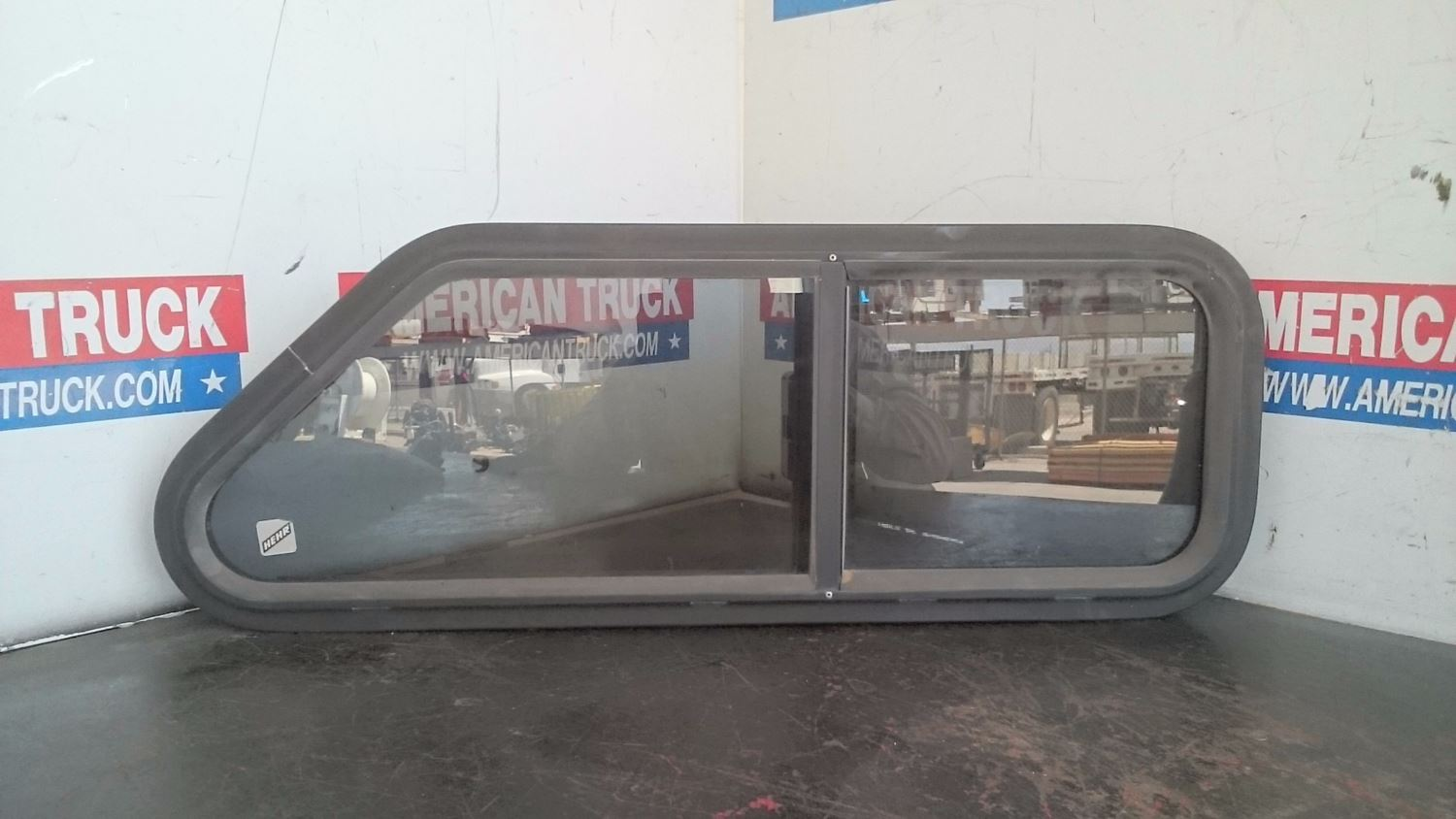Used Miscellaneous for 2004 INTERNATIONAL 9200I for sale-59042931
