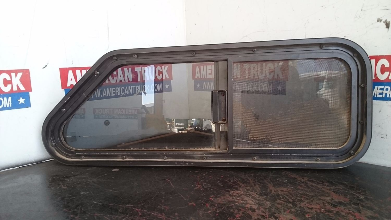 Used Miscellaneous for 2004 INTERNATIONAL 9200I for sale-59042930