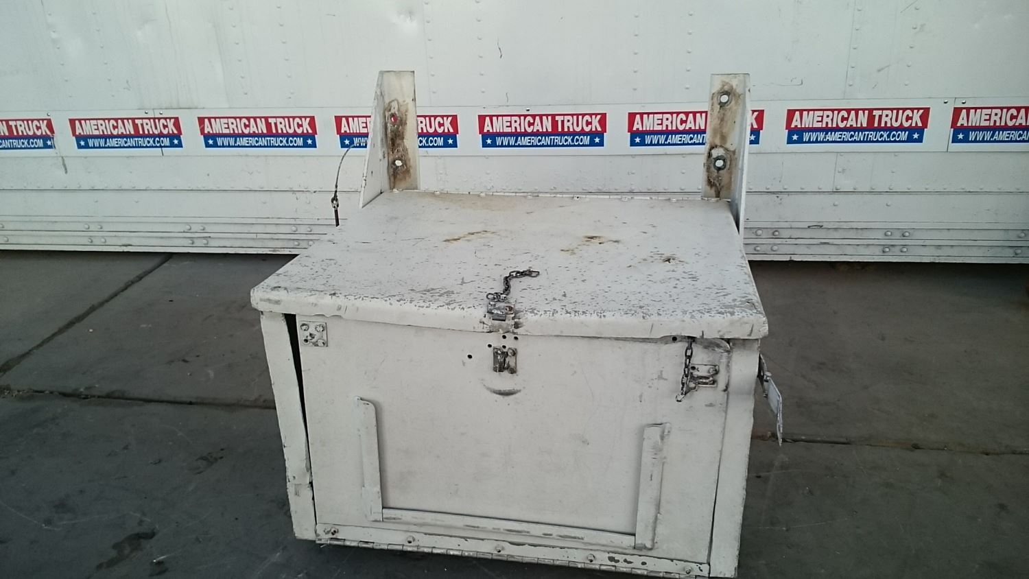 Used Parts for 2004 INTERNATIONAL 9200I for sale-59041430