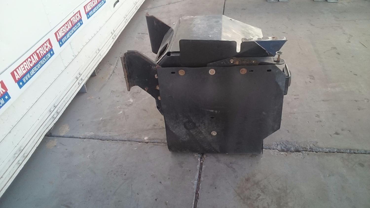 Used Miscellaneous for 2004 KENWORTH T600 for sale-59042411