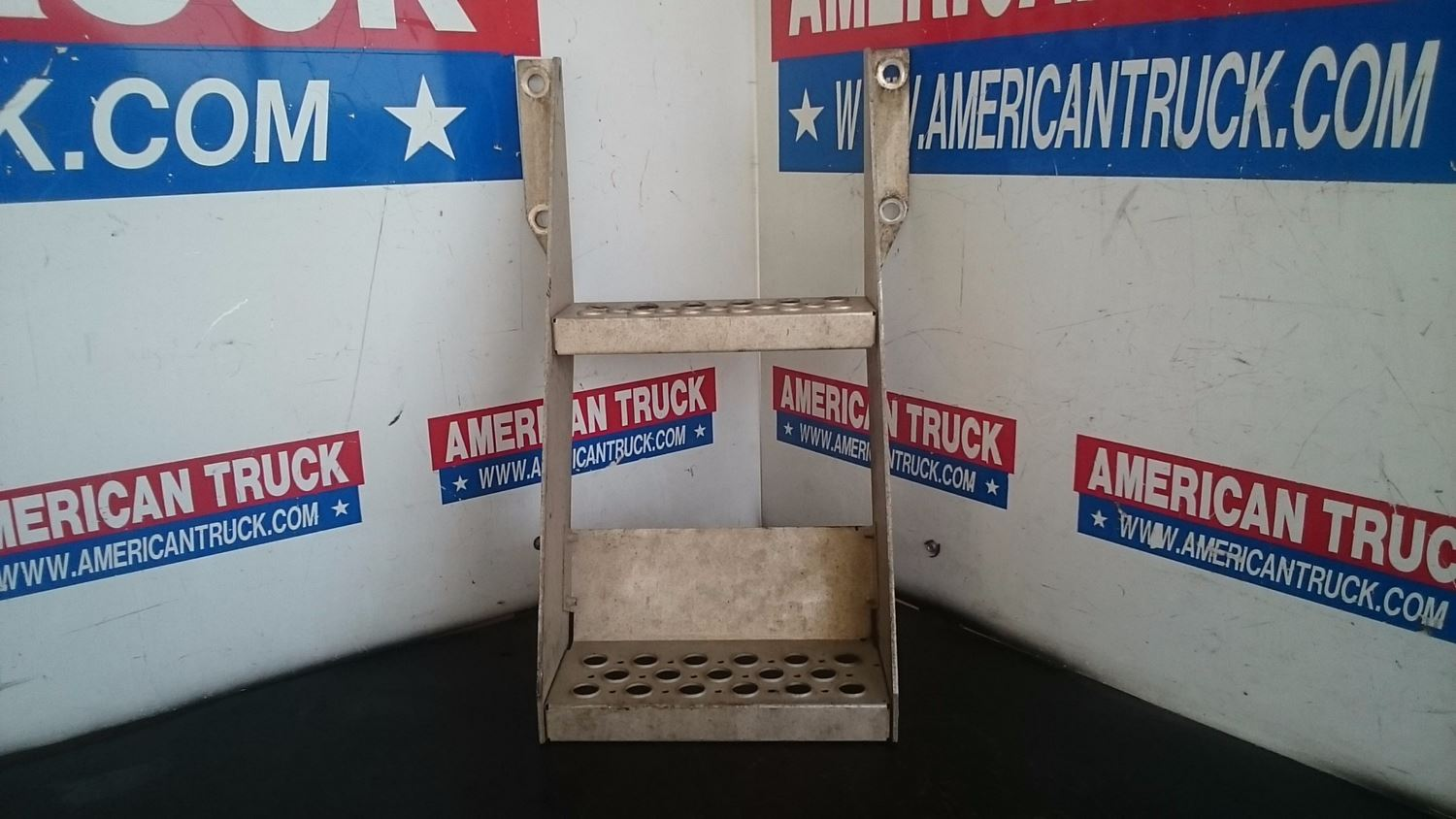 Used Miscellaneous for 2004 KENWORTH T600 for sale-58978778