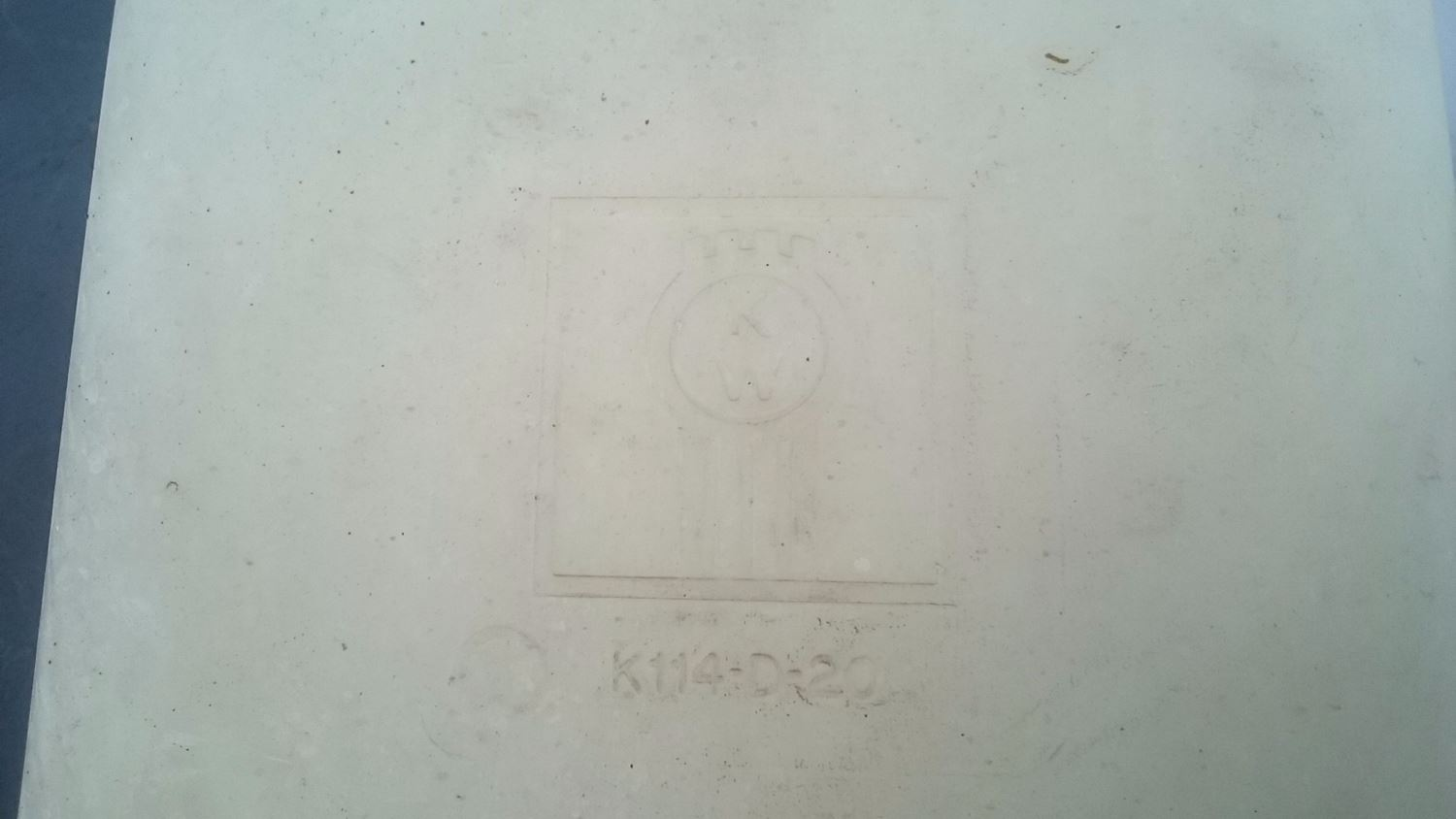Used Parts for 2004 KENWORTH T600 for sale-58978777