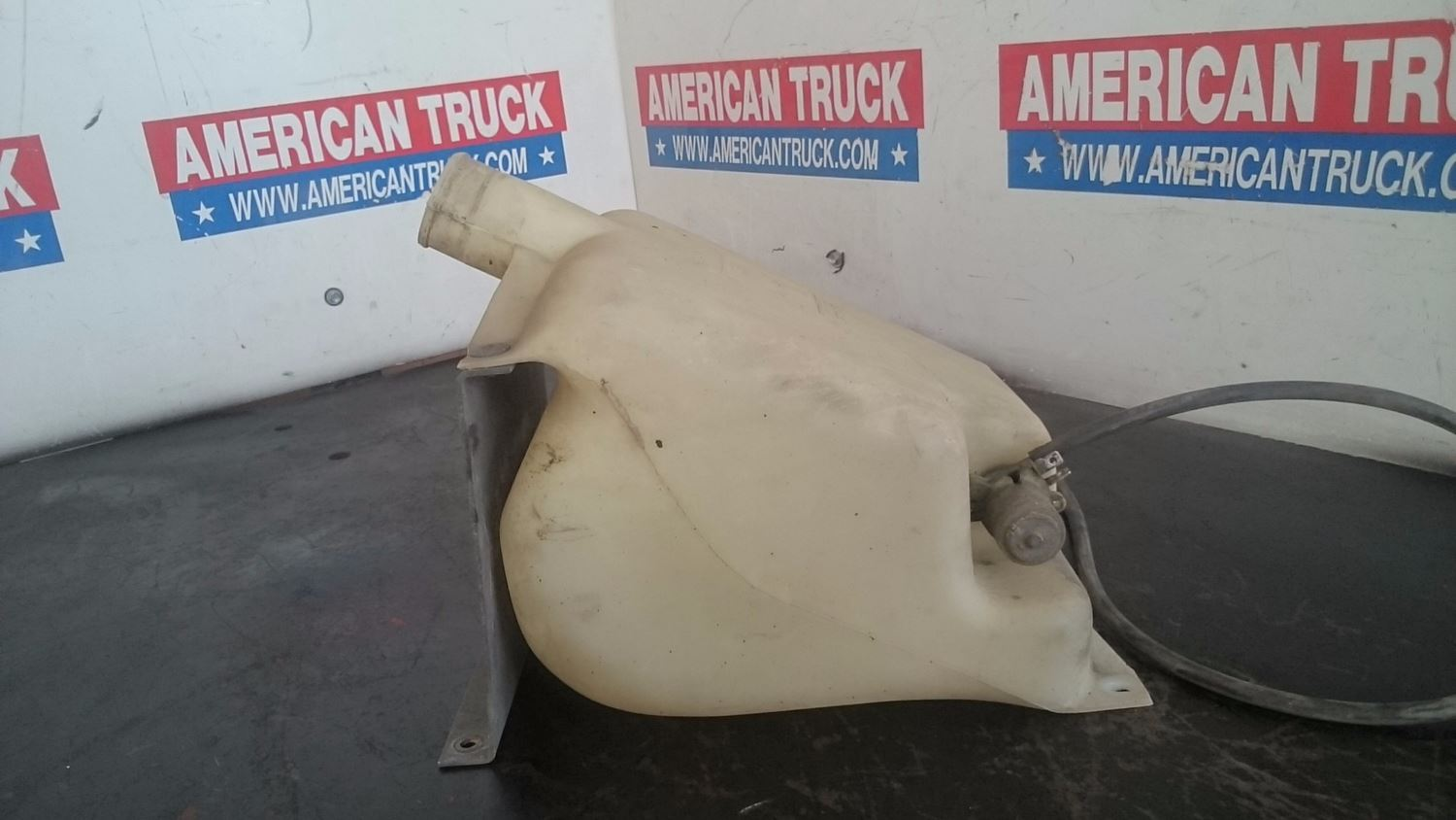 Used Parts for 2004 KENWORTH T600 for sale-59042407
