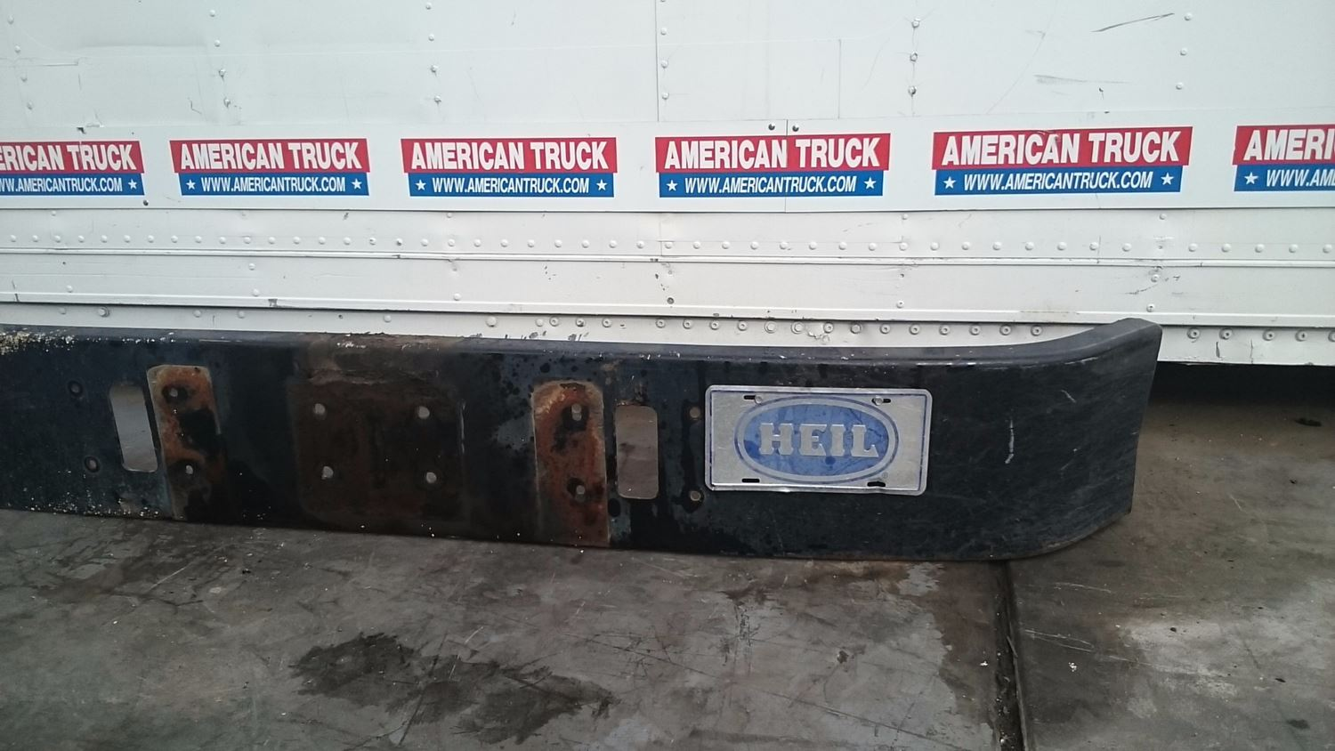 Used Parts for 2005 AUTOCAR OTHER for sale-59041545