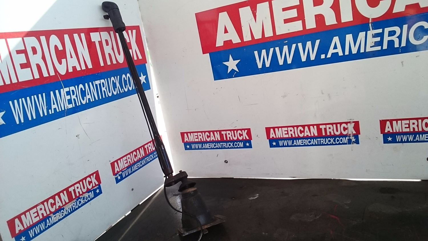 Used Miscellaneous for 2005 FREIGHTLINER COLUMBIA for sale-59041657