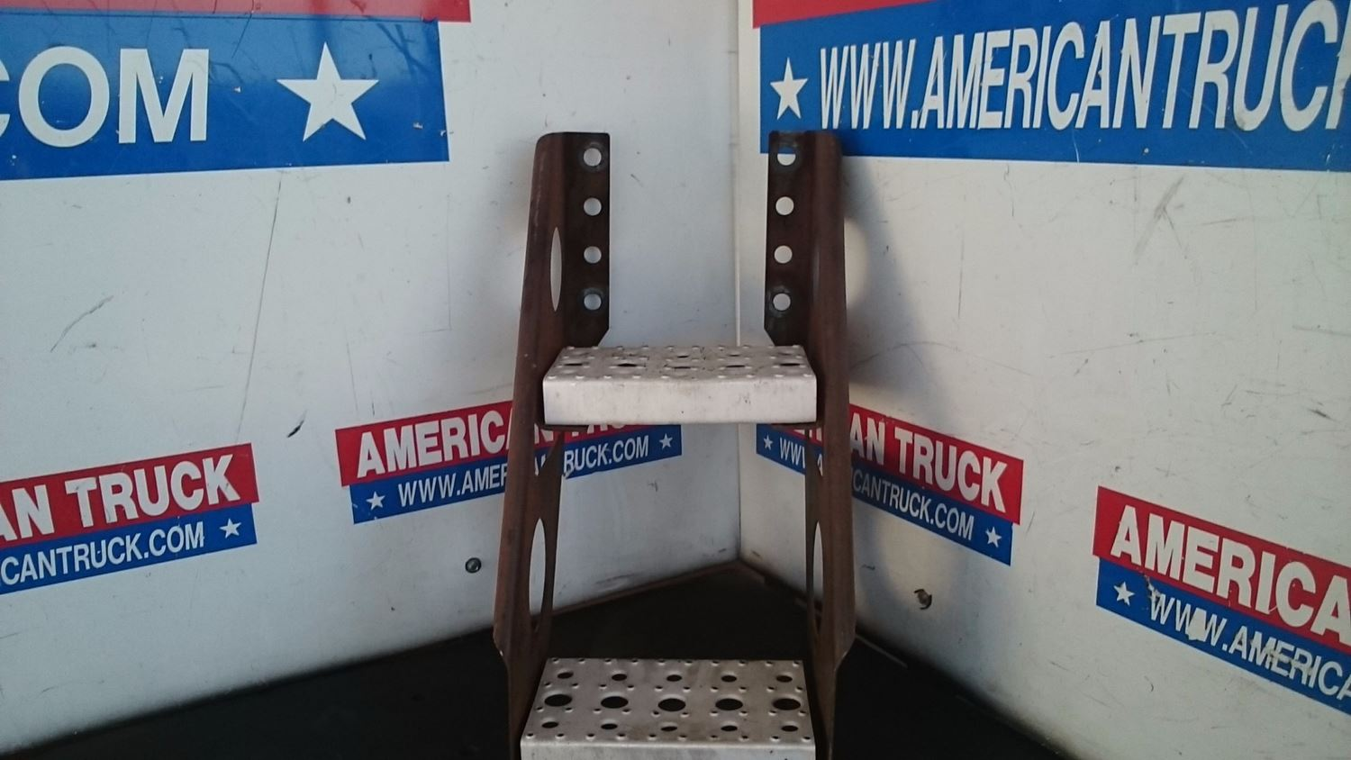 Used Miscellaneous for 2005 FREIGHTLINER COLUMBIA for sale-58978632