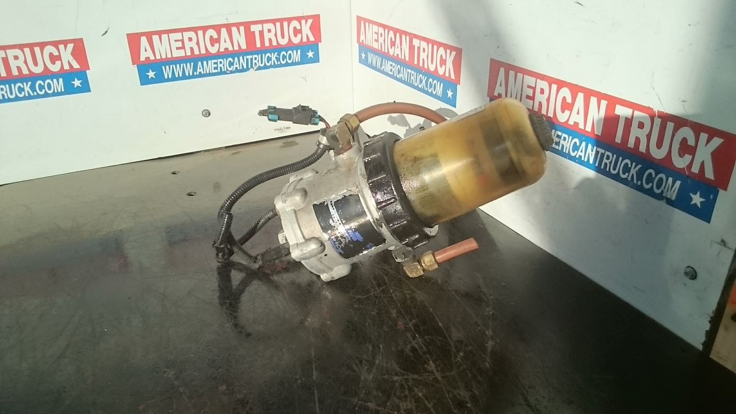 Used Miscellaneous for 2005 FREIGHTLINER COLUMBIA for sale-58977460